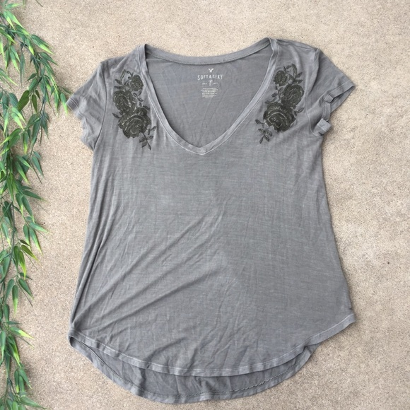 069985334a080 Select Size to Continue. M 5c7ea985194dadc1f943be73. XS